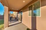 34100 Sandstone Drive - Photo 38