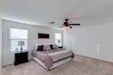 34100 Sandstone Drive - Photo 4