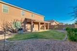 34100 Sandstone Drive - Photo 5