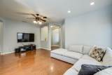 44 Greenfield Road - Photo 14