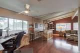 3433 Sandra Terrace - Photo 11