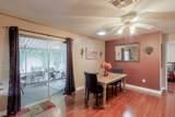 3433 Sandra Terrace - Photo 13