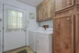 3433 Sandra Terrace - Photo 15