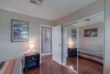 3433 Sandra Terrace - Photo 16