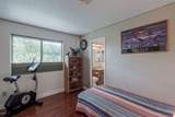 3433 Sandra Terrace - Photo 17