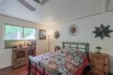 3433 Sandra Terrace - Photo 19