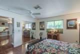 3433 Sandra Terrace - Photo 20