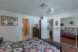 3433 Sandra Terrace - Photo 21