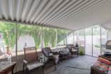 3433 Sandra Terrace - Photo 24