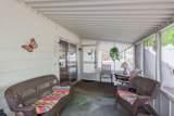 3433 Sandra Terrace - Photo 25