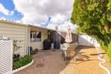 3433 Sandra Terrace - Photo 26