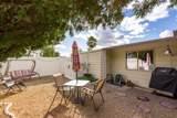 3433 Sandra Terrace - Photo 27