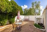 3433 Sandra Terrace - Photo 28
