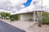 3433 Sandra Terrace - Photo 29