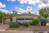 3433 Sandra Terrace - Photo 3