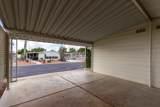 3433 Sandra Terrace - Photo 30