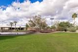 3433 Sandra Terrace - Photo 31