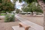 3433 Sandra Terrace - Photo 33