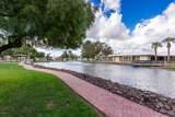 3433 Sandra Terrace - Photo 35