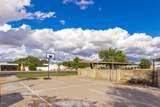 3433 Sandra Terrace - Photo 43