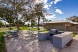3433 Sandra Terrace - Photo 44