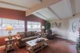 3433 Sandra Terrace - Photo 5