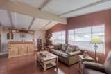 3433 Sandra Terrace - Photo 6