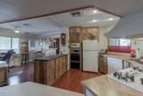3433 Sandra Terrace - Photo 8