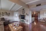 3433 Sandra Terrace - Photo 9