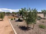1255 Arizona Avenue - Photo 8