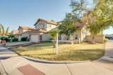 580 Saguaro Street - Photo 3
