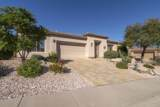 15630 Cactus Drive - Photo 2