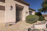 15630 Cactus Drive - Photo 3