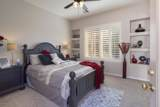 15630 Cactus Drive - Photo 42