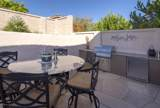15630 Cactus Drive - Photo 47