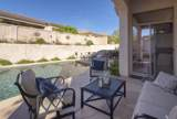 15630 Cactus Drive - Photo 48