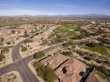 15630 Cactus Drive - Photo 54