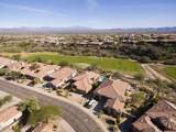 15630 Cactus Drive - Photo 55