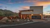 6525 Cave Creek Road - Photo 2