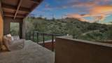 6525 Cave Creek Road - Photo 41