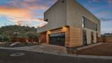 6525 Cave Creek Road - Photo 5