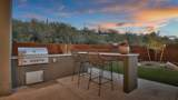 6525 Cave Creek Road - Photo 50