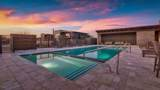 6525 Cave Creek Road - Photo 64