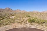 14712 Cerro Alto Drive - Photo 3