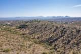 14712 Cerro Alto Drive - Photo 5