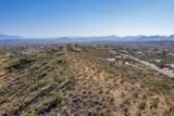 14712 Cerro Alto Drive - Photo 6