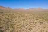 14712 Cerro Alto Drive - Photo 7