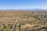 14712 Cerro Alto Drive - Photo 8