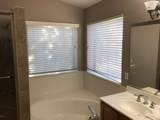 7259 Lindner Avenue - Photo 34
