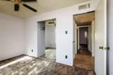 4142 Yucca Street - Photo 16